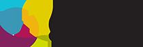 elinqua logo